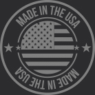 Induction Heating Tools & Equipment Made in the USA