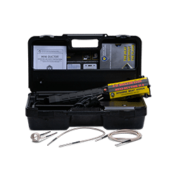 Induction innovations MD-800