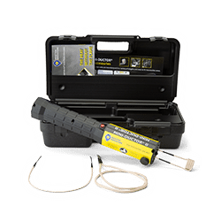 Induction Innovations Mini-Ductor II